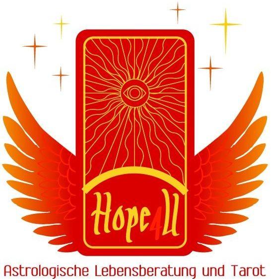 Hope4U
